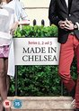 Made In Chelsea: S.1-3
