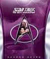 Star Trek: The Next Generation - Seizoen 7 (Blu-ray)