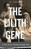 The Lilith Gene