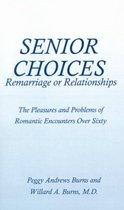 Senior Choices