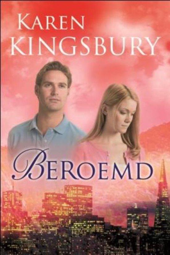 BEROEMD DAYNE METTHEWS - 1 - Karen Kingsbury |