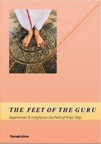 The Feet of the Guru