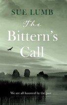 The Bittern's Call