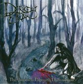 The Journey Through Damnation (Mcd)