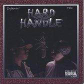 Hard 2 Handle