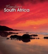 Magnificent South Africa