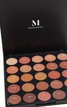 Morphe 25D OH BOY Eyeshadow Palette