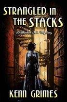 Strangled in the Stacks