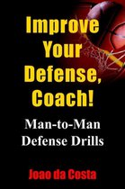 Improve Your Defense, Coach!