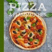 Afbeelding van Pizza & Flammkuchen