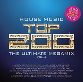 House Top 200 Vol. 4