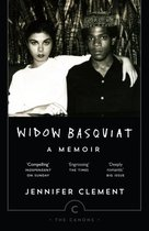 Widow Basquiat: a Memoir