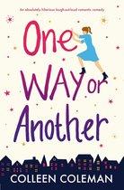 Afbeelding van One Way or Another