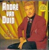 André van Duin - The Medleys