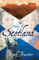 The Story of Scotland