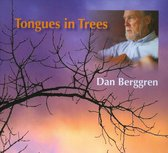 Tongues In Trees