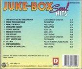 Juke-box Soul Hits # 3