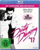 Dirty Dancing '17/Blu-ray