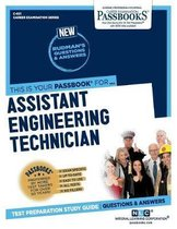Assistant Engineering Technician
