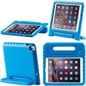 Kids Proof Cover hoesje voor kinderen iPad Air 1 - blauw
