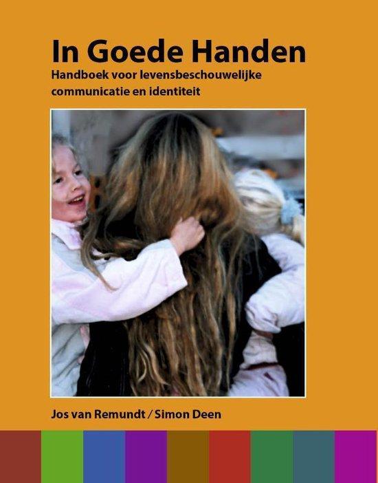 In goede handen - Jos van Remundt |
