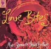 Love Bites: More Romantic Power...