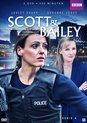 Scott & Bailey - Seizoen 04
