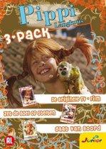 Pippi Langkous 3Box