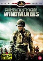 Speelfilm - Windtalkers