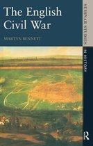 The English Civil War 1640-1649