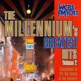 WCBS-FM 101: The Millennium's Greatest Hits Vol. 2