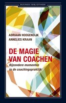 De magie van coachen