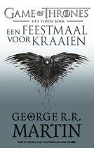Game of Thrones 5 - Een Feestmaal voor Kraaien