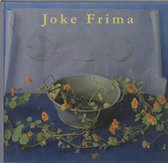 Joke Frima