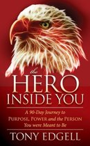 Hero Inside You