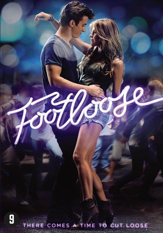 FOOTLOOSE ('11) (D/F)