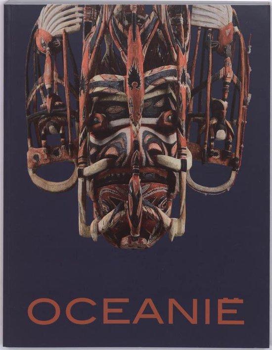 Oceanie - F. Herreman pdf epub