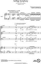 Solfege Symphony
