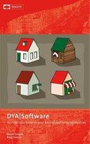 DYA software