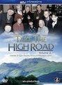 Take The High Road 2
