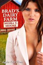 Brad's Dairy Farm