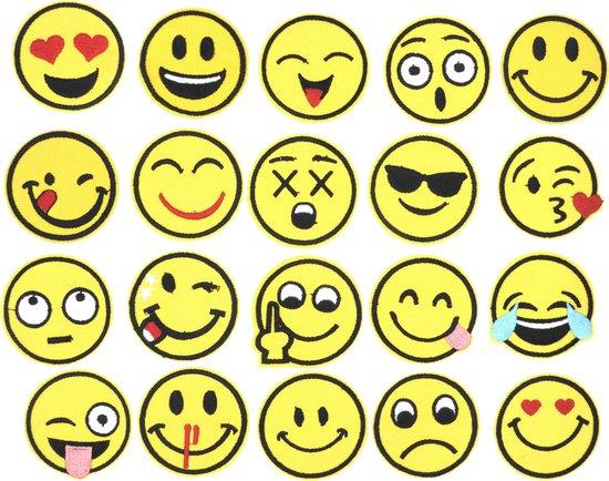 Smileys whatsapp bilder aus ASCII Herz