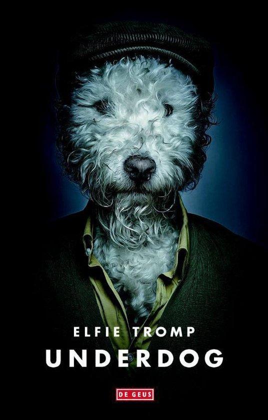 Underdog - Elfie Tromp   Fthsonline.com