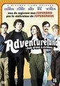 Speelfilm - Adventureland