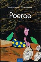 Poeroe
