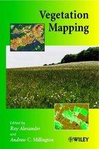 Vegetation Mapping