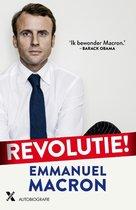 Revolutie!