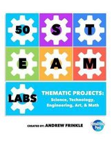 50 Steam Labs