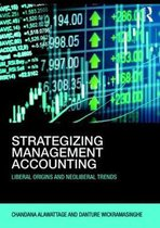 Strategizing Management Accounting