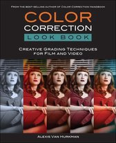 Color Correction Look Book